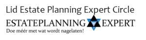 logo's site-estateplanning expert