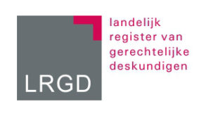logo's site-lrgd
