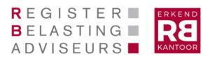 logo's site-rb